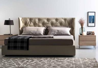 Кровать GM46 2000мм