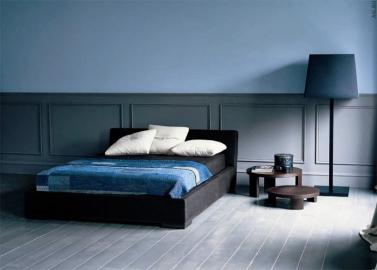 Кровать GM72 1600мм