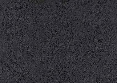 Кухонный фартук 4 мм 1021/Q Черная Венеция