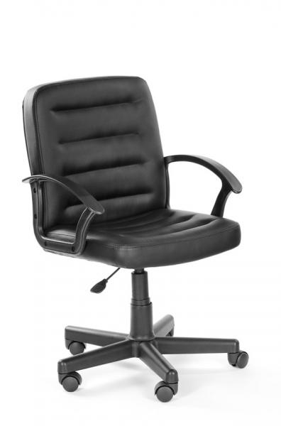 Компьютерный стул ЧИП 192