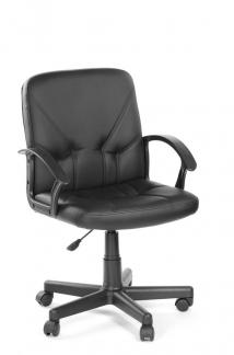 Компьютерный стул ЧИП 365