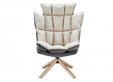 Кресло DC-1565 C BEIGE