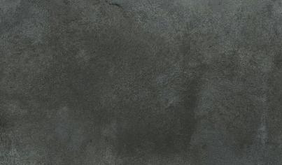 Кухонный фартук 4 мм 5016/Pt Детройт