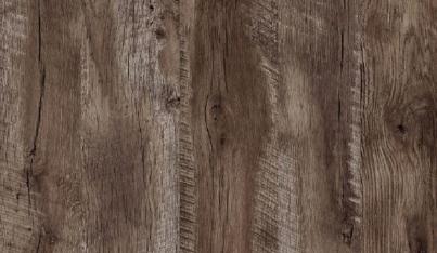 Кухонный фартук 4 мм 3850/P Дуб Канадский темный