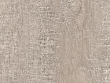 Кухонный фартук 7144/Sc Дуб соубери серый