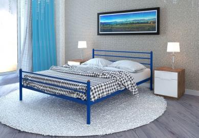 Кровать Милсон Милана plus 1200*1900
