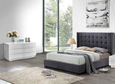 Спальня ESF INFI 2868