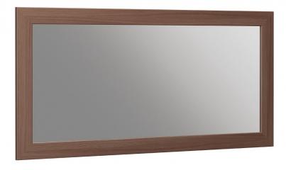 """Зеркало """"Фиеста"""" (навесное)"""