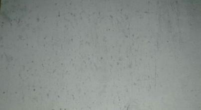 Кухонный фартук 4 мм 5018/Pt Фристайл