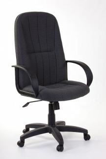 Компьютерный стул Гармония