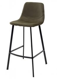 Барный стул HAMILTON бутылочный