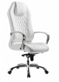 Кресло компьютерное Damian White