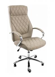 Кресло компьютерное  Monte Grey