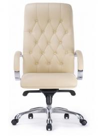 Кресло компьютерное  Osiris Beige