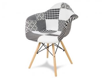 Кресло DC1708