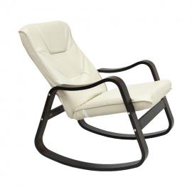 Кресло-качалка, TXRC-09