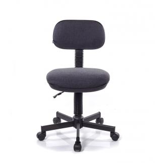 Компьютерный стул Логика Серый