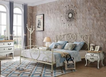 Спальня ESF TDF 0818