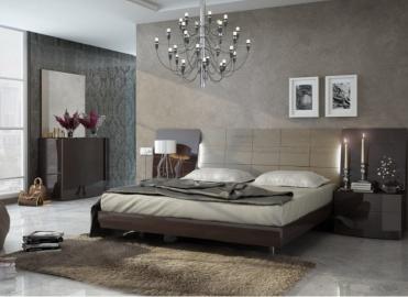 Спальня FENICIA BARCELONA
