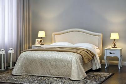 Кровать GM51 1800мм