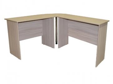 Комплект письменных столов КСММ