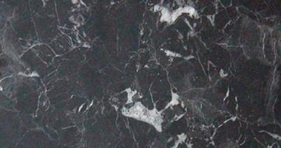 Кухонный фартук 4 мм 921 Кунгур Иней