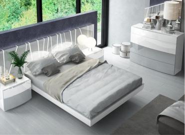 Спальня FENICIA VANESSA