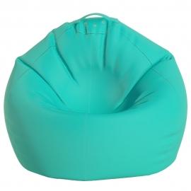 Кресло-мешок Малыш