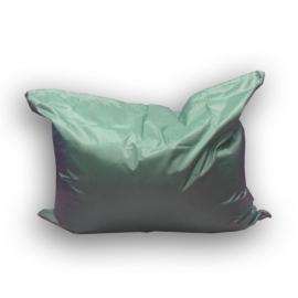 Кресло-мешок МАТ МИНИ