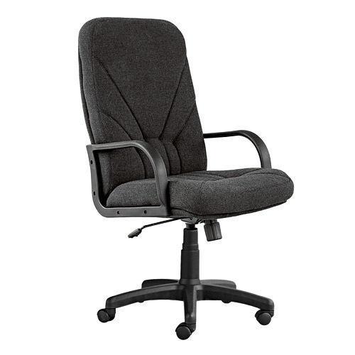 Компьютерный стул Менеджер Ультра ткань