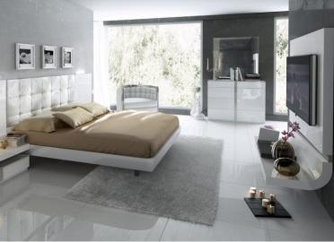 Спальня FENICIA  GRANADA