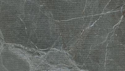 Столешница 38 мм 920 Мрамор Марквина серый Слюда