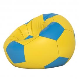 Кресло-мешок Мяч Малый