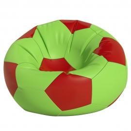 Кресло-мешок Мяч Средний