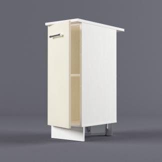 Шкаф напольный 300 х 850 х 600