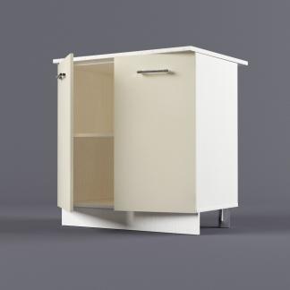 Шкаф напольный 800 х 850 х 600
