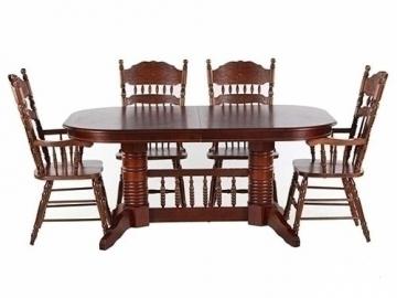 Стол обеденный MK-1102-GC
