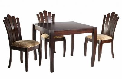 Стол обеденный МК11