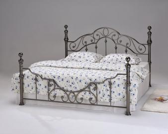 Кровать MK-2205-BN