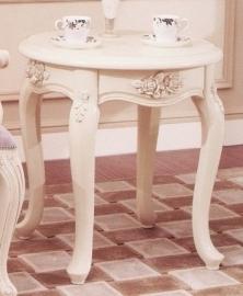 Столик чайный Милано MK-1819-IV