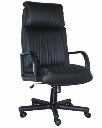 Компьютерный стул Надир