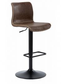 Барный стул NEVADA Vintage MOCHA