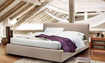 Кровать GM55 1600мм