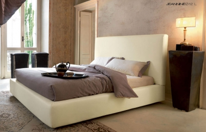 Кровать GM56 1200мм