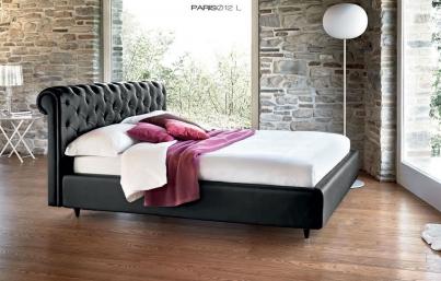 Кровать GM59 2000мм