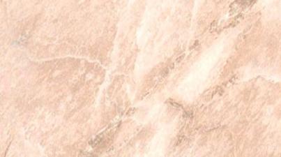 Кухонный фартук 4 мм 711 Оникс Бежевый светлый Глянец