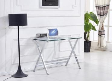 Письменный стол F-651