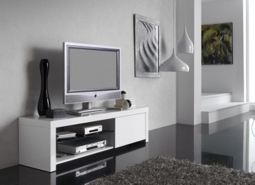 ТВ тумба  TV603