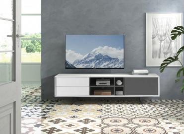 ТВ тумба  TV131