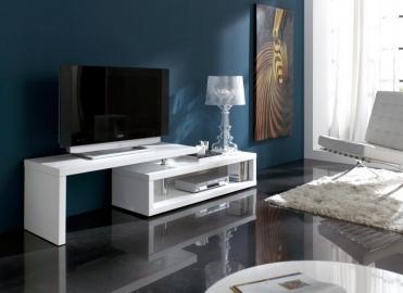 ТВ тумба  TV600